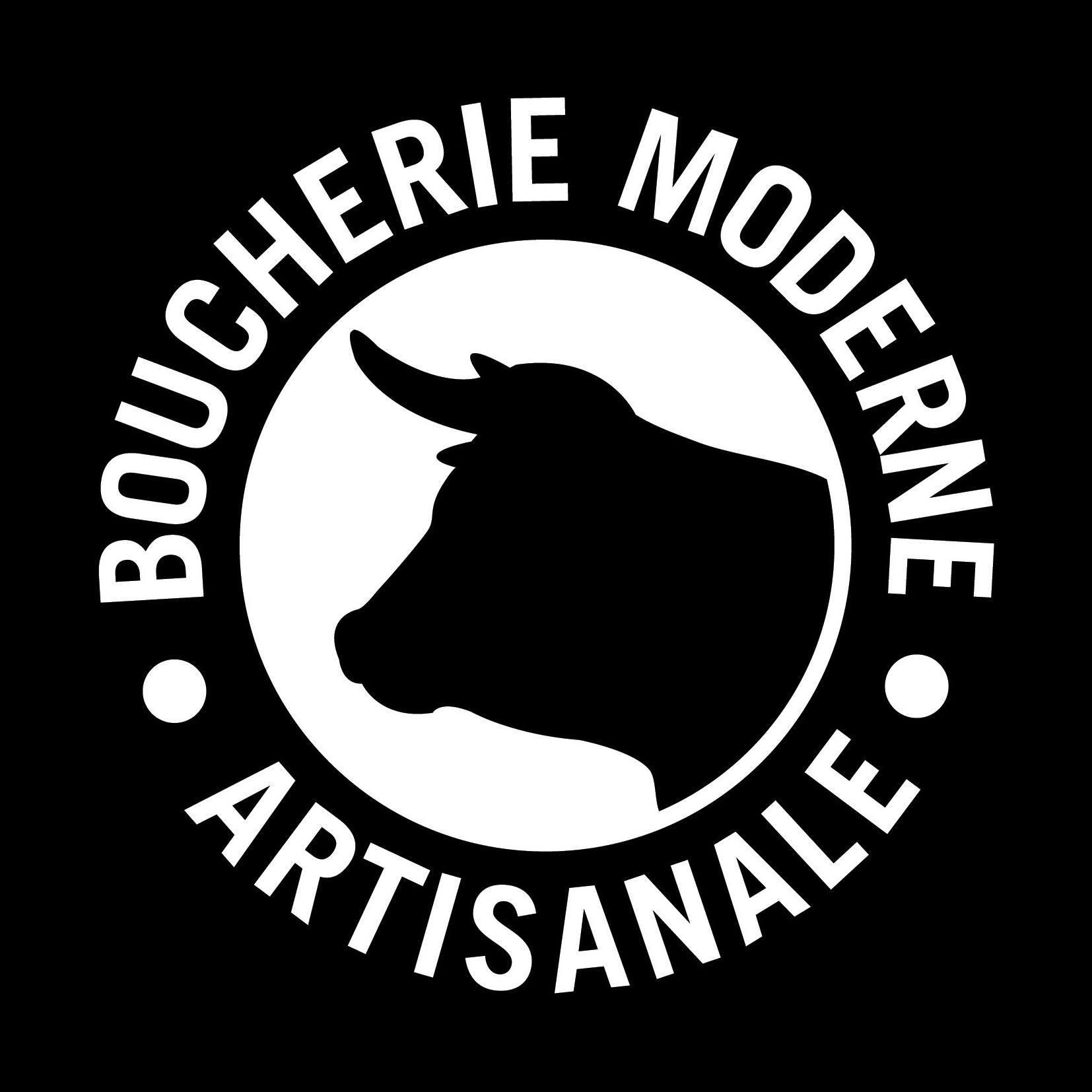 Boucherie Moderne