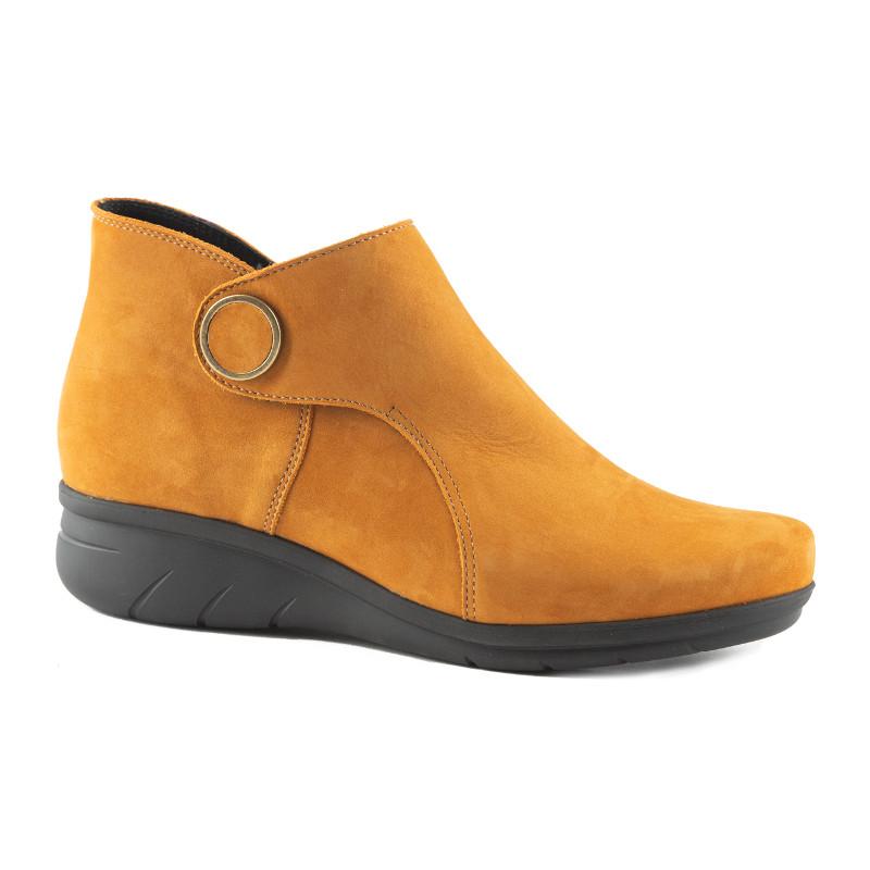 Clin d'Oeil Chaussures