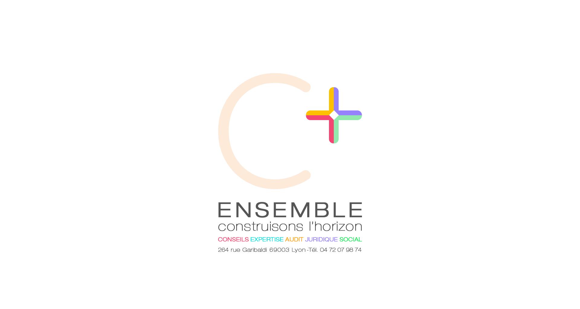 C+Ensemble