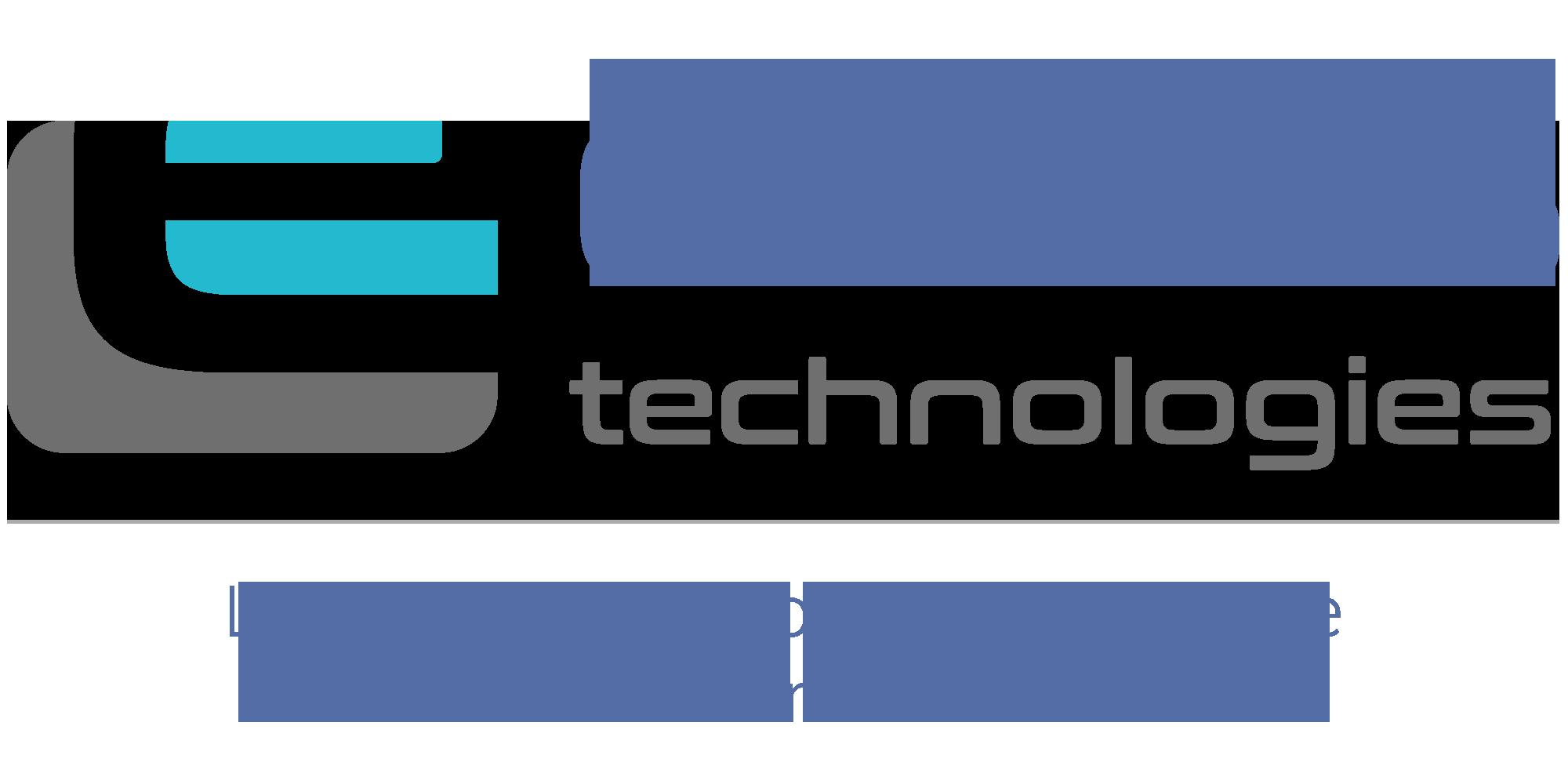 E-OBS TECHNOLOGIES