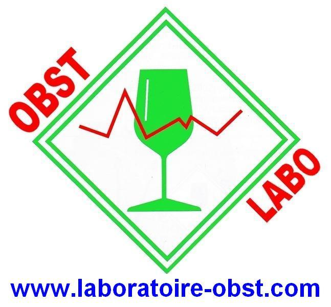 Laboratoire OBST