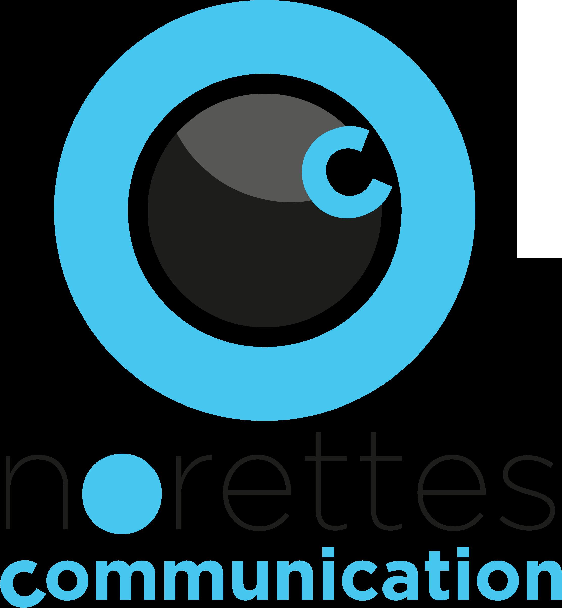 Norettes Communication
