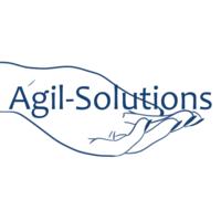 Tempeos - Agil Solutions