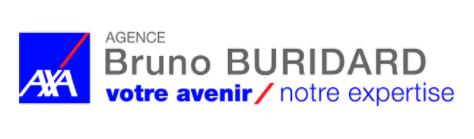 AXA Bruno Buridard