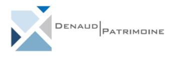 Denaud Patrimoine