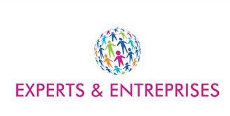Experts et Entreprises