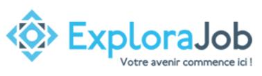 ExploraJob