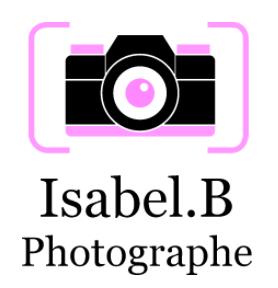 Isabel.B Photographe