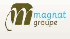 Magnat Groupe