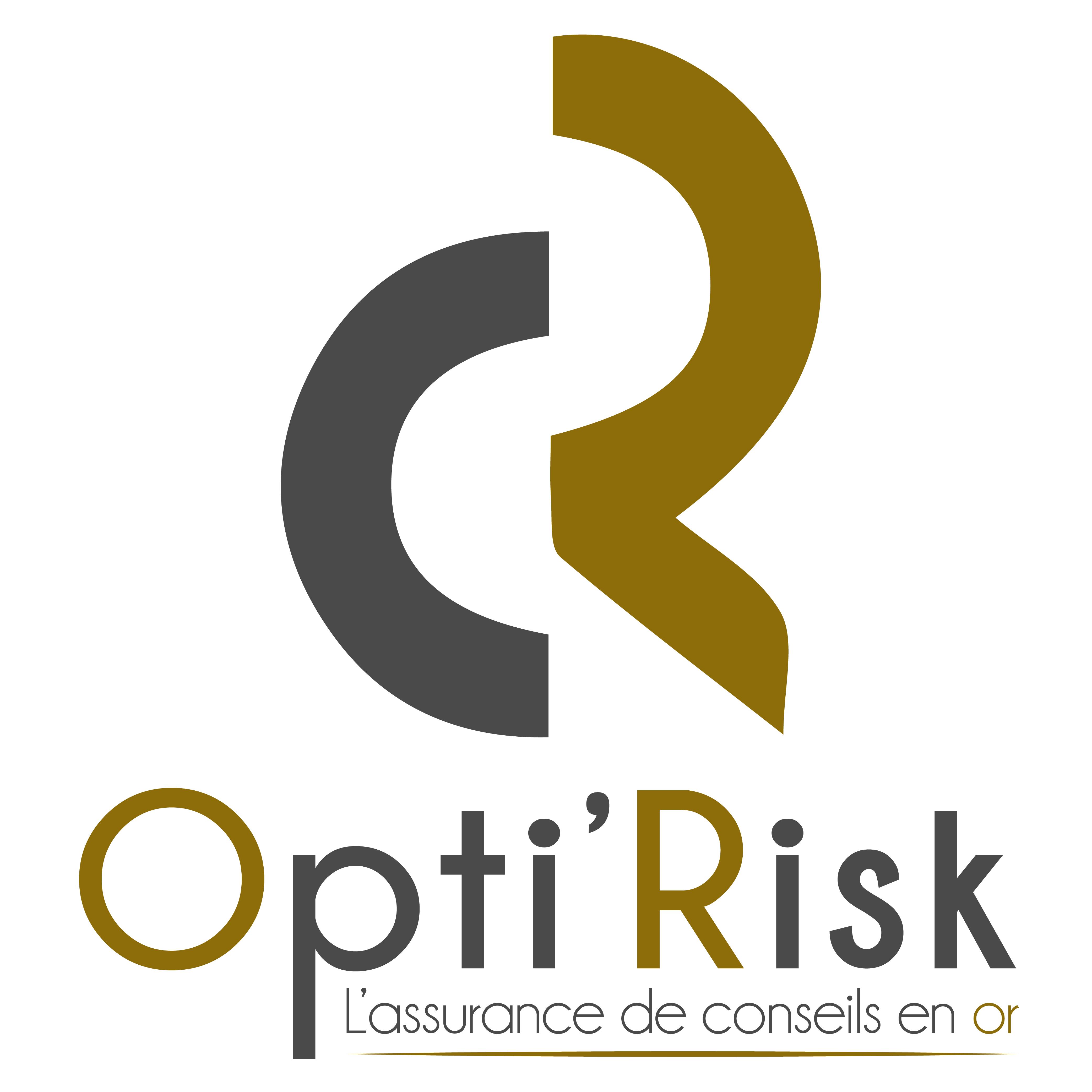 Opti'Risk