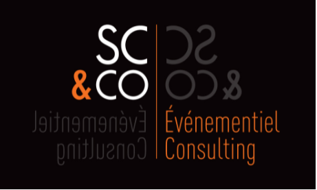 SC&CO