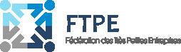 FTPE - Fédération des Très Petites Entreprises